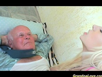 Showing Images For Grampa Sex Captions Xxx